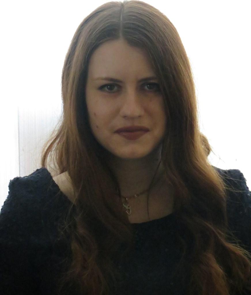 Экономист Костина Анна Валерьевна